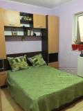Inel 1, apartament 2 camere, vanzari, Etajul 5