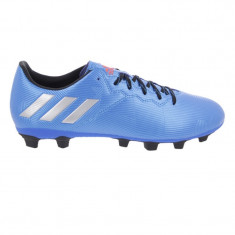Ghete Fotbal Adidas Messi 16.4 FG-Adidasi Originali-Ghete Fotbal-S79646, 42, 43 1/3, 45 1/3, Barbati