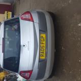 Renault megane, Motorina/Diesel, Hatchback