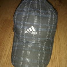 Șapcă Adidas, Marime universala