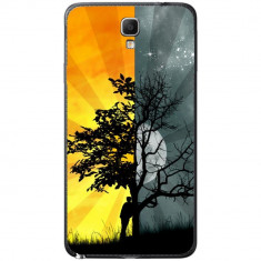 Husa Day Tree SAMSUNG Galaxy Note 3 Neo - Husa Telefon
