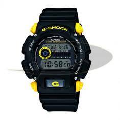 Ceas barbatesc Casio G-Shock DW9052