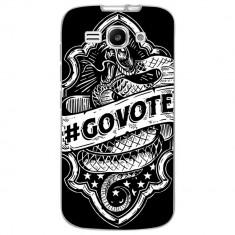 Husa Go Vote HUAWEI Ascend Y520 - Husa Telefon