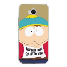 Husa Cartman HUAWEI Ascend Y6 2017 Pro