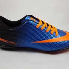 Adudasi Nike Mercurial