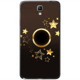 Husa Goldy Star SAMSUNG Galaxy Note 3 Neo