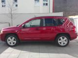URGENT VAND JEEP LA SUPER PRET, COMPASS, Benzina, SUV