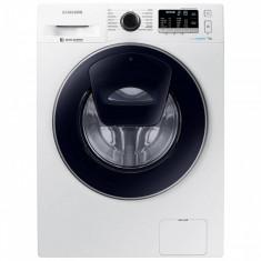 Masina de spalat rufe Samsung WW70K5410UW/LE A+++ 1400 rpm 7kg alba