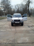 Mitsubishi, PAJERO, Motorina/Diesel, Jeep
