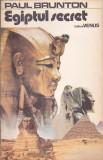 PAUL BRUNTON - EGIPTUL SECRET