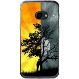 Husa Day Tree Samsung Galaxy Xcover 4