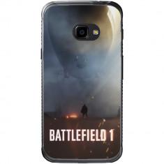 Husa Battlefield 1 Samsung Galaxy Xcover 4