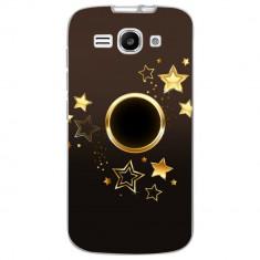 Husa Goldy Star HUAWEI Ascend Y520 - Husa Telefon