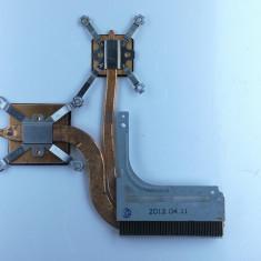 Racitor Radiator HeatSink Toshiba Tecra R850