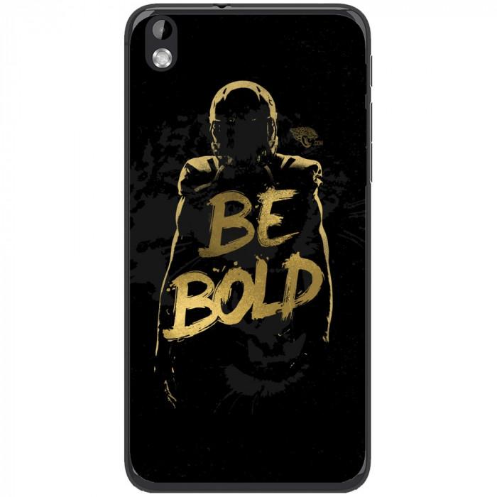 Husa Be Bold HTC Desire 816