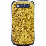 Husa Goldy Forms Samsung Galaxy S3 Neo I9301 S3 I9300