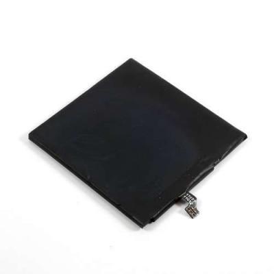 Acumulator Xiaomi Mi 4S BM38 foto