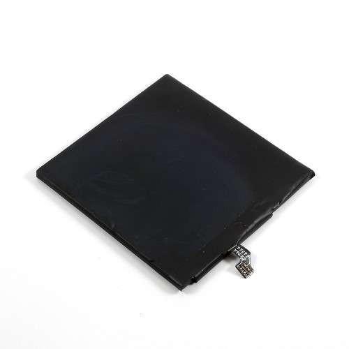 Acumulator Xiaomi Mi 4S BM38 foto mare