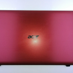 Capac Display + Rama Acer Aspire 5253 AP0FO00013013J