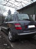 Se vinde, STILO, Motorina/Diesel, Hatchback