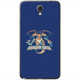 Husa Dragon Rage SAMSUNG Galaxy Note 3 Neo