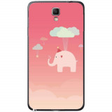 Husa Floating Elephant SAMSUNG Galaxy Note 3 Neo