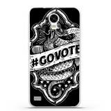 Husa Go Vote HUAWEI Ascend Y5 Y560