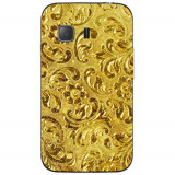 Husa Goldy Forms SAMSUNG Galaxy Young 2