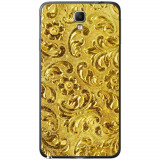Husa Goldy Forms SAMSUNG Galaxy Note 3 Neo
