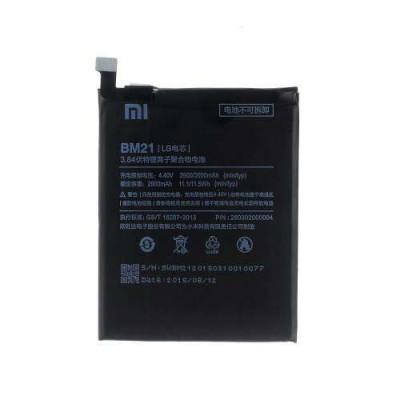 Acumulator Xiaomi Mi Note Original foto