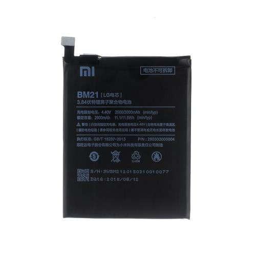 Acumulator Xiaomi Mi Note Original