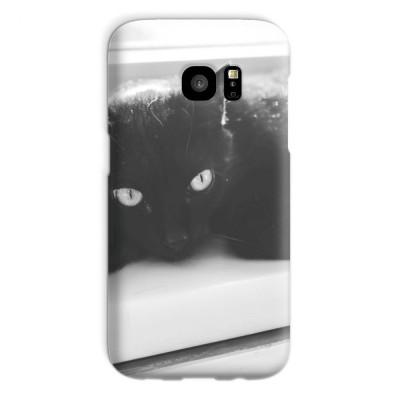 Husa Battlefield 1 SAMSUNG Galaxy Note 4 Edge foto
