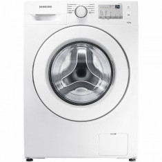 Masina de spalat rufe Samsung WW60J3283LW/LE A++ 1200 rpm 6kg alba