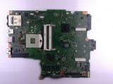 Placa Baza Motherboard Defecta  Toshiba Tecra R850 FLA5SYS A3214 A