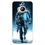 Husa Battlefield 3 Soldier HTC One M9 Plus