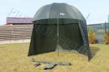 Umbrela Shelter Falai FL UT25 ( u3 ) inclusa husa de transport + 7 Cuie Fixare