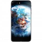 Husa Fantasy Icey Planet APPLE Iphone 8 Plus, iPhone 7/8 Plus