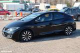 Honda Civic, garantie 2021, Benzina, Hatchback