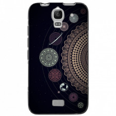 Husa Astral Art HUAWEI Ascend Y360