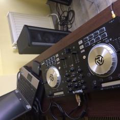 NUMARK MixtrackPro3 - Console DJ