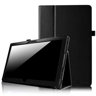 Husa Premium Book Cover tableta Microsoft Surface RT 10.6 INCH 10.8 foto