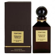 "Parfum Tom Ford""Tobaco Vanila"" - Parfum unisex Tom Ford, 100 ml, Apa de parfum"