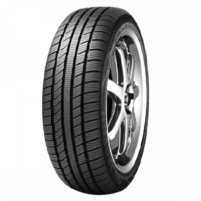 Anvelopa All Season Torque Tq025 225/55 R17 101V foto