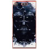 Husa Darth Vader Sony Xperia Xz1 Compact