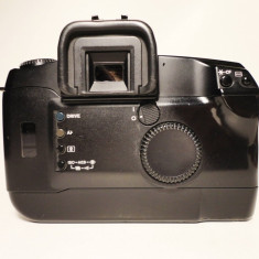 Canon EOS 5 - Aparate Foto cu Film