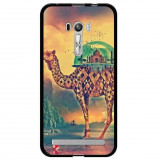Husa Fantasy Camel ASUS Zenfone Selfie Zd551kl