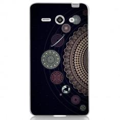 Husa Astral Art HUAWEI Ascend Y530 - Husa Telefon