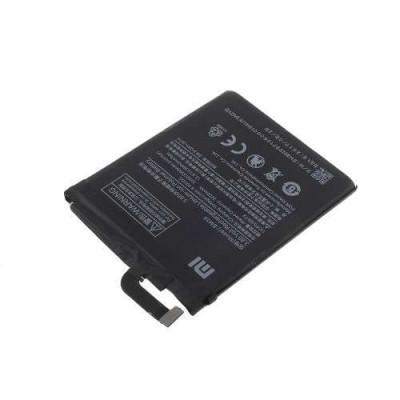 Acumulator Xiaomi Mi 6 BM39 foto