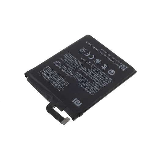 Acumulator Xiaomi Mi 6 BM39 foto mare