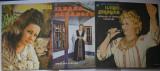 Ileana Sararoiu - 3 Discuri, Albume Diferite - Disc vinil, vinyl LP Electrecord